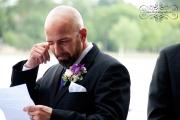 wedding_in_ottawa_at_lago_bar-14