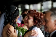 wedding_in_ottawa_at_lago_bar-15