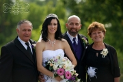 wedding_in_ottawa_at_lago_bar-16