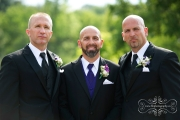 wedding_in_ottawa_at_lago_bar-18