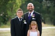 wedding_in_ottawa_at_lago_bar-19