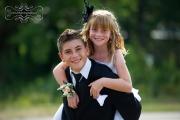 wedding_in_ottawa_at_lago_bar-20