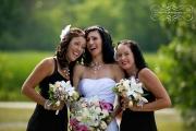wedding_in_ottawa_at_lago_bar-22