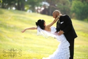 wedding_in_ottawa_at_lago_bar-24