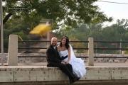 wedding_in_ottawa_at_lago_bar-25