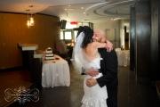 wedding_in_ottawa_at_lago_bar-26