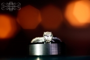 wedding_in_ottawa_at_lago_bar-27