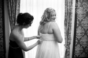 penryn_port_hope_wedding_photo-08