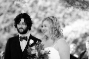 penryn_port_hope_wedding_photo-13