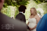 penryn_port_hope_wedding_photo-17