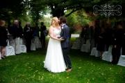 penryn_port_hope_wedding_photo-18