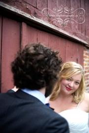 penryn_port_hope_wedding_photo-19