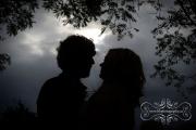 penryn_port_hope_wedding_photo-20