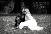 penryn_port_hope_wedding_photo-22