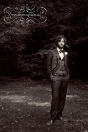 penryn_port_hope_wedding_photo-24