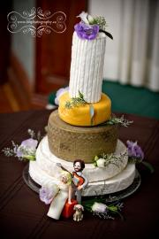penryn_port_hope_wedding_photo-29