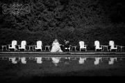 penryn_port_hope_wedding_photo-30