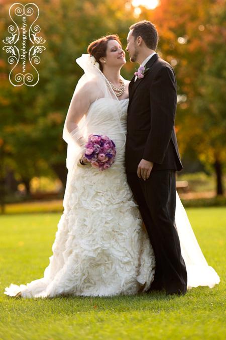 0409-Heather_Marc_Wedding