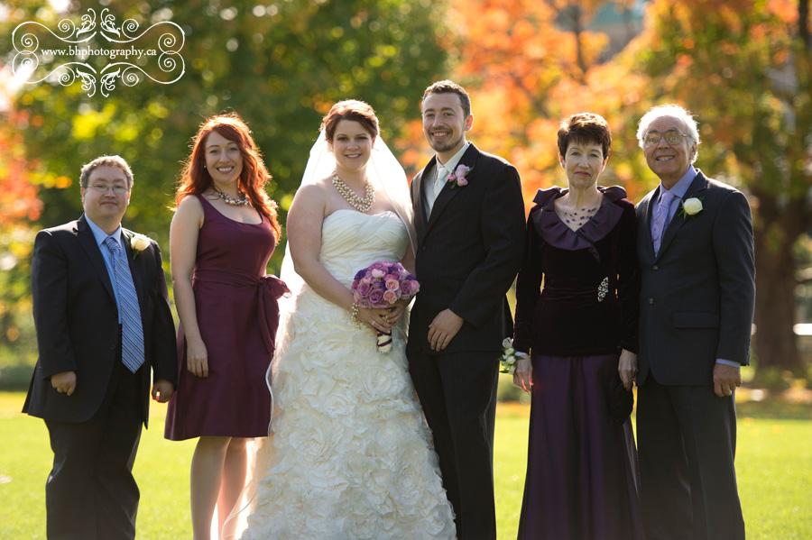 0506-Heather_Marc_Wedding