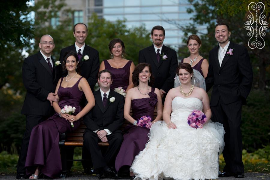 0651-Heather_Marc_Wedding