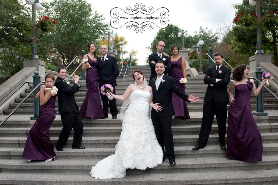 0845-Heather_Marc_Wedding