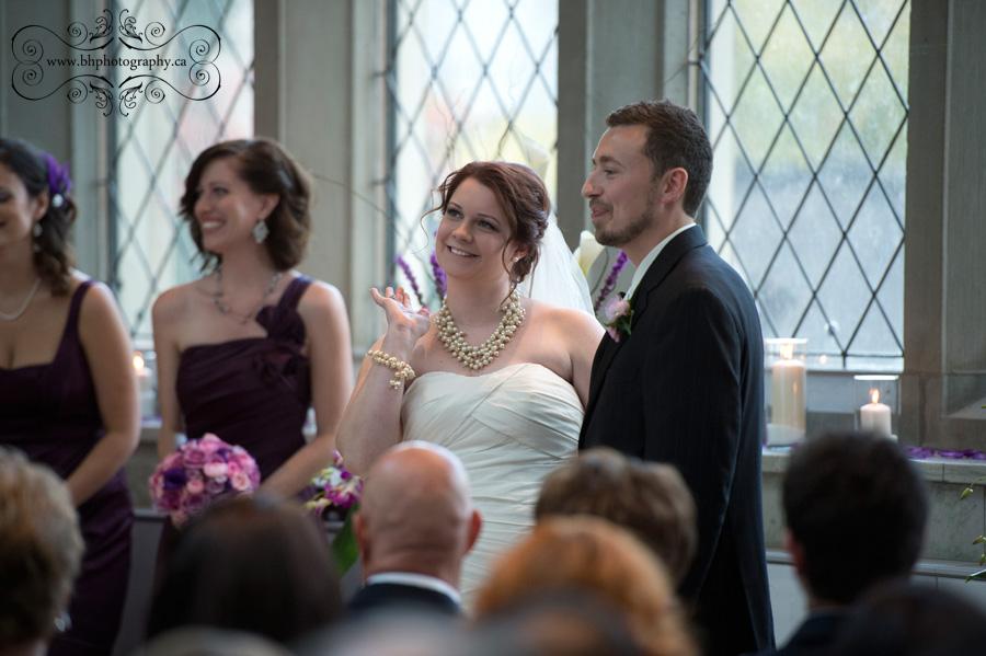 1379-Heather_Marc_Wedding