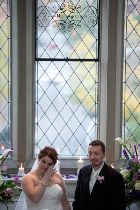 1386-Heather_Marc_Wedding