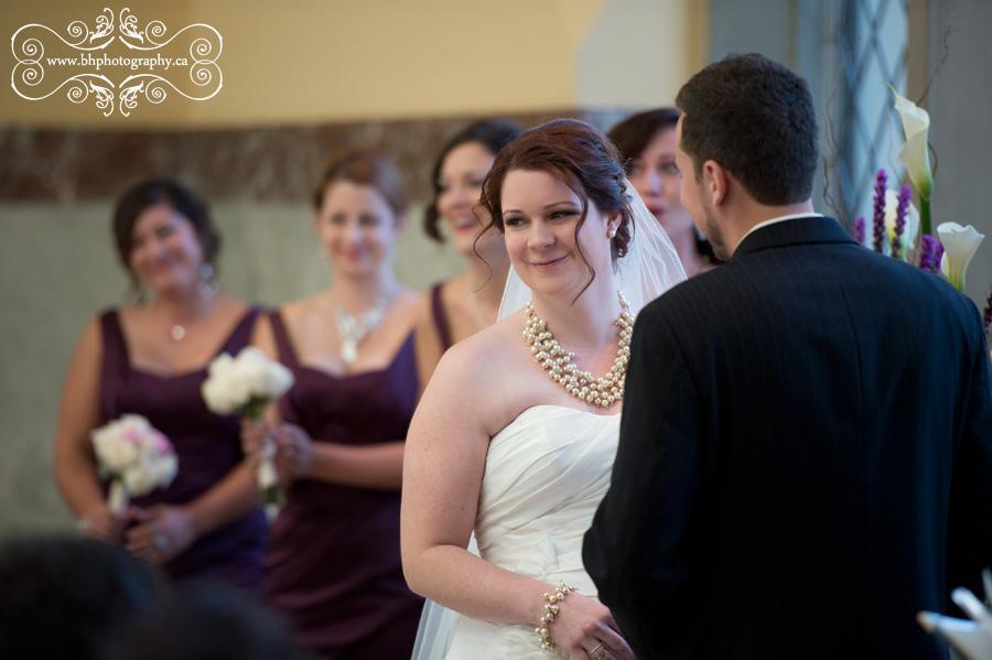 1488-Heather_Marc_Wedding