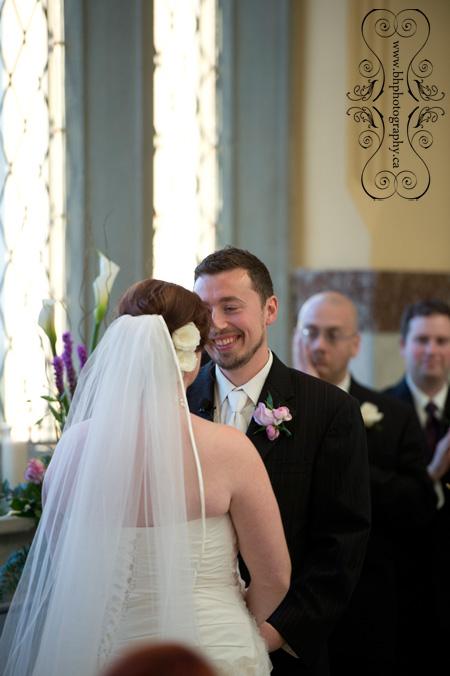 1511-Heather_Marc_Wedding