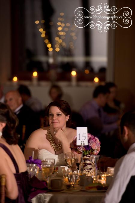 2071-Heather_Marc_Wedding
