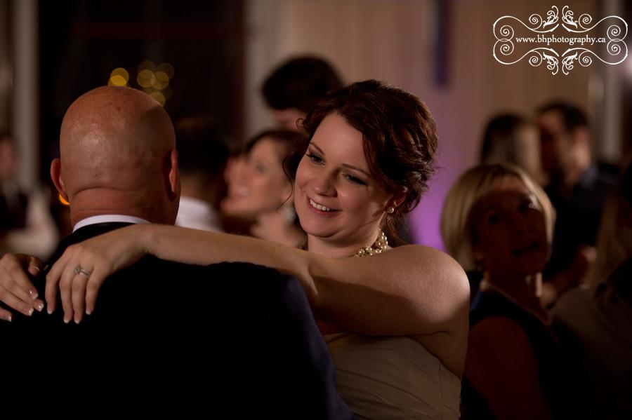 2415-Heather_Marc_Wedding