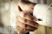 strathmere_wedding_photo-08