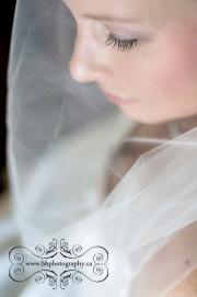 strathmere_wedding_photo-15