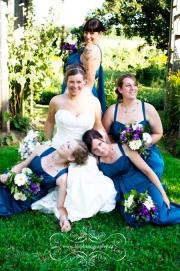 strathmere_wedding_photo-22