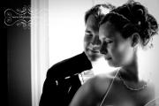 strathmere_wedding_photo-23