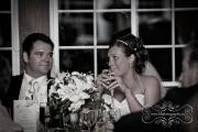 strathmere_wedding_photo-27