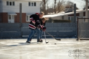winter_hockey_wedding_engagement-06