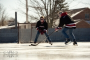 winter_hockey_wedding_engagement-07