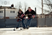 winter_hockey_wedding_engagement-08