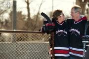 winter_hockey_wedding_engagement-11