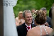 strathmere-inn-garden-spring-wedding-09