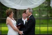strathmere-inn-garden-spring-wedding-10