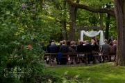 strathmere-inn-garden-spring-wedding-12