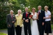 strathmere-inn-garden-spring-wedding-14