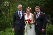 strathmere-inn-garden-spring-wedding-15