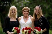 strathmere-inn-garden-spring-wedding-17