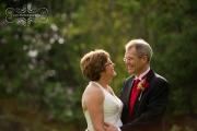 strathmere-inn-garden-spring-wedding-20