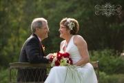 strathmere-inn-garden-spring-wedding-21
