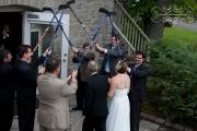 strathmere-inn-garden-spring-wedding-25