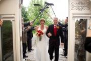 strathmere-inn-garden-spring-wedding-26